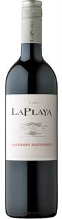 La Playa Cabernet Sauvignon Estate Series 750ml - Case of 12